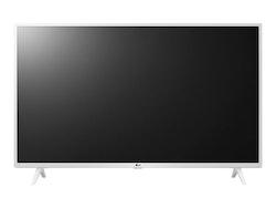 "LG 43UM7390PLC - 43"" Class LED TV - webOS, ThinQ AI - 4K UHD (2160p) 3840 x 2160 - HDR"