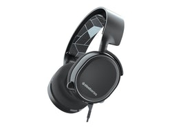 SteelSeries Arctis 3 Console Edition - 2019 Edition