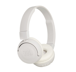 JBL T450 Kabling Vit