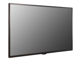 "LG 32SM5D-B, 81,3 cm (32""), LED, 1920 x 1080 pixlar, 400 cd/m², Full HD, 16:9"
