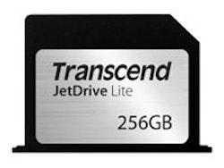 Transcend JetDrive Lite 360 256GB