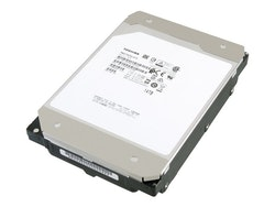 "Toshiba Enterprise Capacity MG07ACAxxx Series Harddisk MG07ACA14TE 14TB 3.5"" SATA-600 7200rpm"