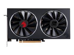 Powercolor RX5700XT Red Dragon 8GB