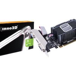 Inno3D GeForce GT 730 2GB