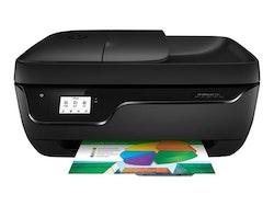 HP Officejet 3831 All-in-One - Multifunktionsskrivare