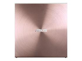 ASUS SDRW 08U5S-U DVD±RW (±R DL) / DVD-RAM-drev