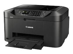 Canon MAXIFY MB2150 - Multifunktionsskrivare