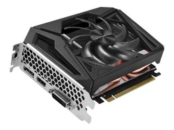 Gainward GeForce GTX 1660 SUPER Pegasus 6GB GDDR5
