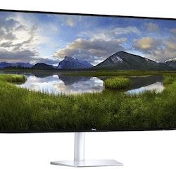 """Dell S2719DM 27"""" 2560 x 1440 HDMI 60Hz"""