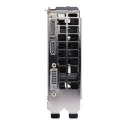 EVGA GeForce GTX 1050 Ti Gaming 4GB GDDR5