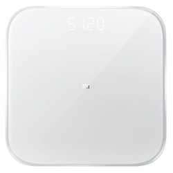 Xiaomi Mi Smart Scale 2 white EU