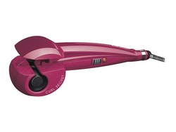 BaByliss Curl Secret Fashion C903PE - Curling iron