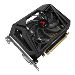 PNY XLR8 GeForce GTX 1660 Ti Gaming 6GB GDDR6