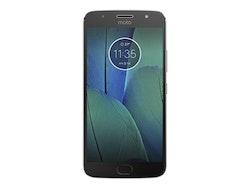 "Motorola Moto G5S Plus 5.5"" 32GB 4G Grå"