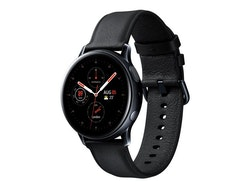 Samsung Galaxy Watch Active 2 40 mm Svart Smart ur
