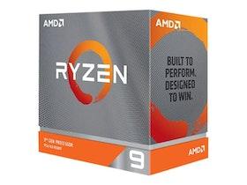 AMD Ryzen 9 3950X - 4.70 GHz AM4 BOX