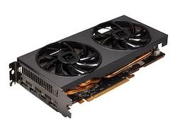 PowerColor Radeon RX 5700 8GB GDDR6