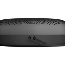 BeoPlay A1 - Natural Bluetooth black