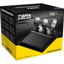 ThrustMaster T3PA Svart
