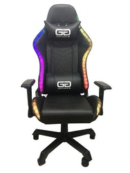 Good Game Shine RGB Gaming chair