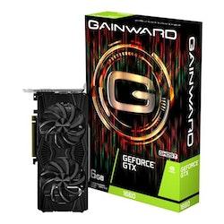 Gainward GeForce GTX 1660 Ghost 6GB GDDR5
