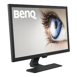 """BenQ BL2783 27"""" 1920 x 1080 DVI VGA (HD-15) HDMI DisplayPort"""