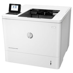 HP LaserJet Enterprise M607n Laser