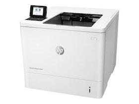 HP LaserJet Enterprise M607n Laser