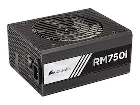 CORSAIR RMi Series RM750i 750Watt