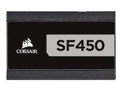 CORSAIR SF Series SF450 450Watt