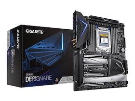 Gigabyte TRX40 DESIGNARE XL-ATX sTRX4 AMD TRX40