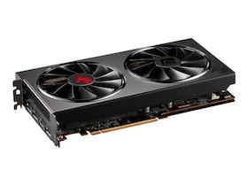 PowerColor Red Dragon Radeon RX 5700 8GB GDDR6