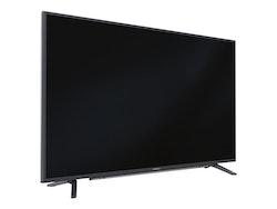 "Grundig 40 GFT 6820 - 40"" Klass Vision LED-TV - Smart TV - 1080p (Full HD) - antracit"