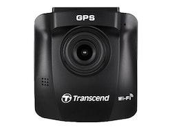 Transcend DrivePro 230 - Instrumentpanelkamera
