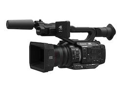 Panasonic AG-UX180 - Videokamera