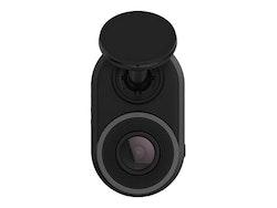 Garmin Dash Cam Mini - Instrumentpanelkamera