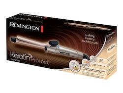 Remington Keratin Protect CI5318 E51 - Locktång