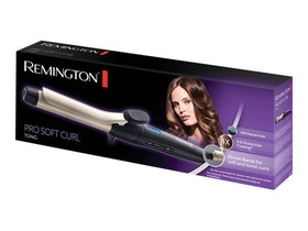 Remington CI6325 Pro Soft Curl - Locktång