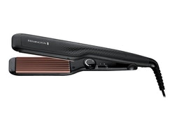 Remington CERAMIC CRIMP 220 - Riktare