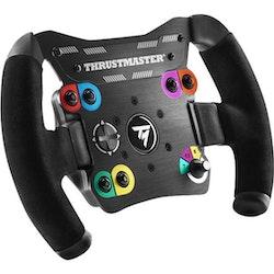 Thrustmaster Open Wheel Add-on Svart