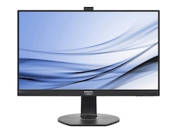 "Philips Brilliance B-line 272B7QPTKEB - LED-skärm - 27"" - 2560 x 1440"