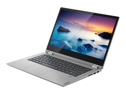 "Lenovo IdeaPad C340-15IWL 15.6"" I5-8265U 8GB 512GB Intel UHD Graphics 620 Windows 10 Home 64-bit"