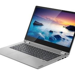 "Lenovo IdeaPad C340-15IWL 15.6"" I5-8265U 8GB 512GB Intel UHD Graphics 620 Windows 10 Home 64-bit"