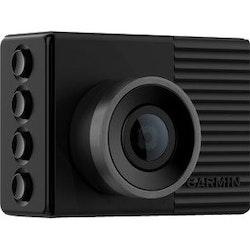 Garmin Dash Cam 46 - Instrumentpanelkamera - 1080 p - GPS - G-Sensor
