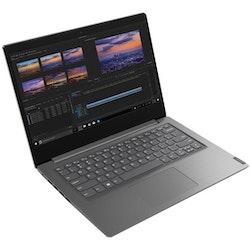 LENOVO V14-IWL Intel Core i5-8265U 14inch FHD TN AG 8GB DDR4 256GB SSD