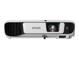 Epson EB-X41 3LCD-projektor XGA VGA HDMI Composite video