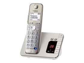 Panasonic KX-TGE220
