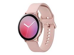 Samsung Galaxy Watch Active 2 44 mm Pink Smart klocka
