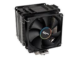 Cryorig M9 Plus - Processorkylare