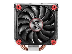 MSI Core Frozr S - Processorkylare